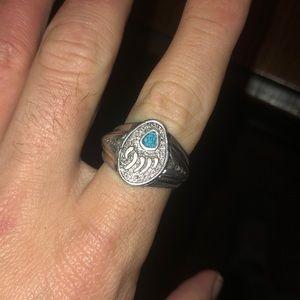 Other - Vintage men's ring